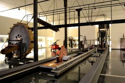 Visita guiada i gratuïta al Museu de la Pell