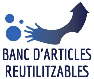 Nou Banc d'Articles Reutilitzables i Material Infantil