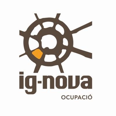 Ig-Nova Ocupació