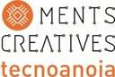 Ments Creatives