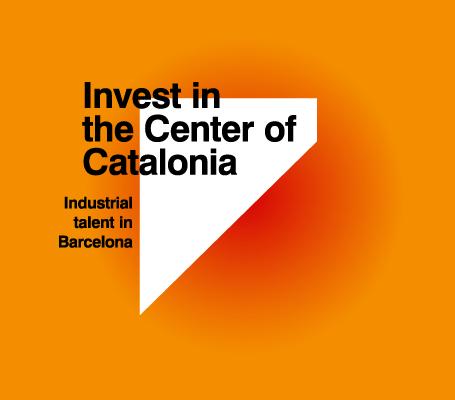 Invest Center Catalonia