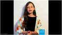 El Consell d'Infants d'Igualada participa en les activitats virtuals de participació que organitza Unicef
