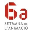 L'Escola Municipal d'Art Gaspar Camps inicia la VI Setmana de l'Animació