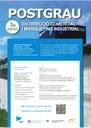 Nova edició del Postgrau en Direcció Comercial i Màrqueting Industrial