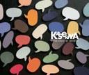 Activitats de tardor a La Kaserna