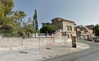 L'Ajuntament projecta un nou espai d'entitats juvenils a Cal Badia