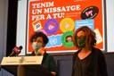 Igualada celebra el Dia de la Infància convidant a reflexionar sobre els drets dels infants