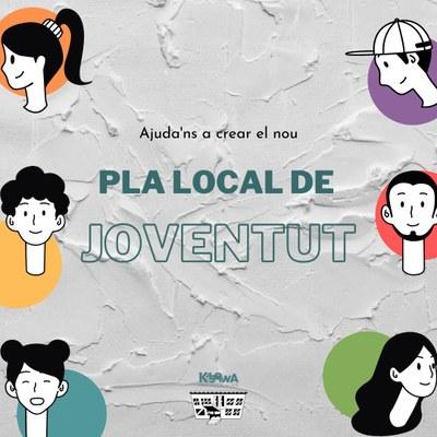 L'Ajuntament inicia l'elaboració del nou Pla Local de Joventut