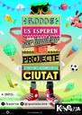 Nova edició del projecte Impuls per projectes ideats per joves