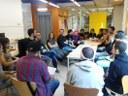 Pressupost participatiu de Joventut