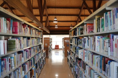 Balanç del 2014 a la Biblioteca Central