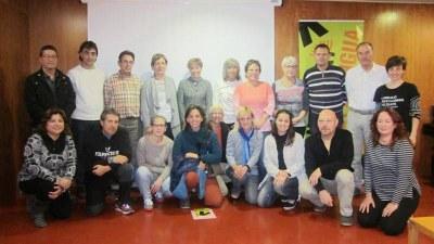 Nova edició del Voluntariat per la Llengua