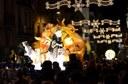 Acte públic per presentar la candidatura dels Reis d'Igualada a la UNESCO