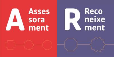 Nou servei d'Assessorament i Reconeixement (AiR) a La Gaspar