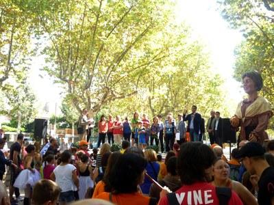 562 donacions de sang a la Marató d'Igualada