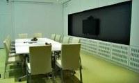 Sala videoconferències