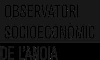 observatoriAnoia