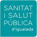 Logo Protecció